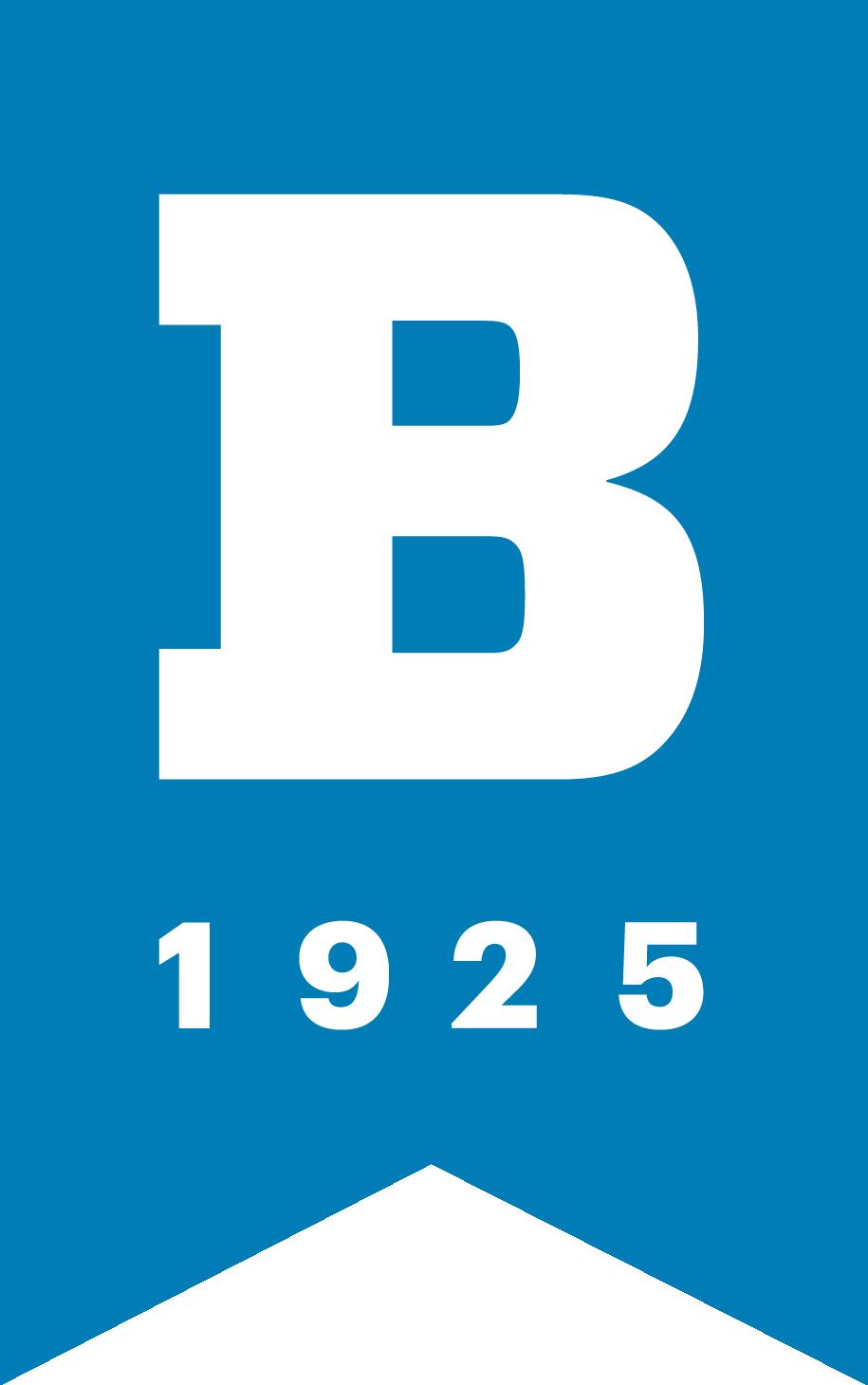 UB Emblem